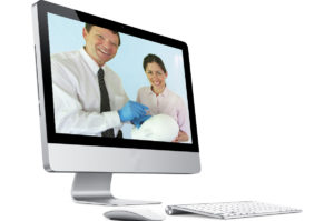 botox training online course