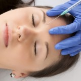Trending – Botox Training In The Medical Community