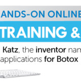 Greater Interaction Means Greater Learning In Aesthetic Botox Training Courses