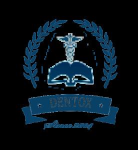 botox education symbol