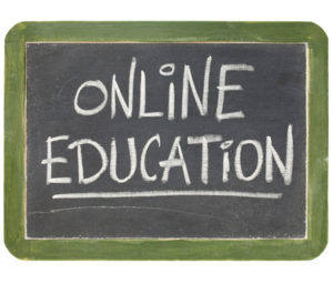 online botox education