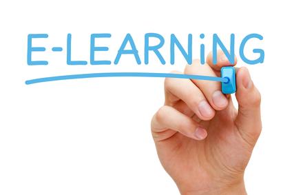 botox e-learning