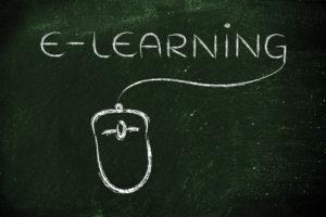 online botox e-learning