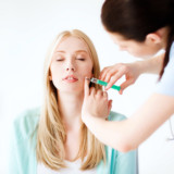 Cosmetics Growth Being Driven By Proliferation Of Botox