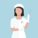 Botox- Advantages for Nurses