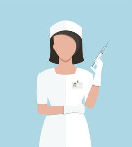 nurse botox