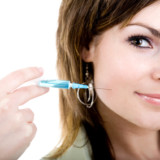 Increase Your Income With Botox Training