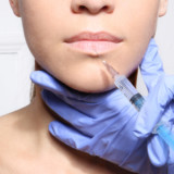 How Can Botox Benefit Your Dental Practice?