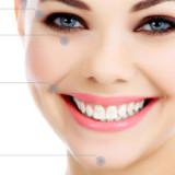 Botox in Dentistry: Is It Safe?