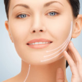 New Non-Surgical Face Lift Technique for Doctors Only Takes 30 Minutes!