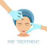 Consider your training when offering Platelet Rich Plasma
