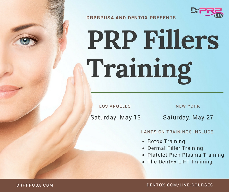 ppp filler course