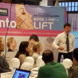 10/7 Live Patient Injectables Course in NYC