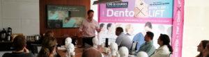 houston Botox Training course