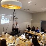 Thank You To Our Students For A Great Live Patient Injectables Course!