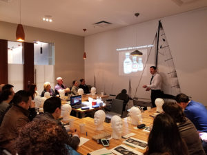 Los Angeles Injectables Class