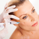 Guide To Becoming A Cosmetic Nurse