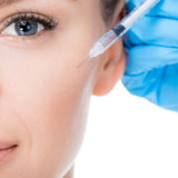 Botox In Your Dental Office?