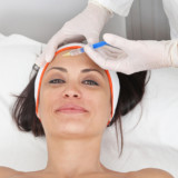 Do More, Earn More With Botox Training For Dentists In Houston