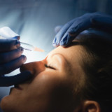 Go Farther, Serve Better With Botox Training For Dentists In New York