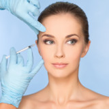 Botox Training For Dentists in Los Angeles.. Allowing You To Do And Earn More