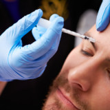 Botox Anywhere: Barbershops In Some Areas Offering Botox