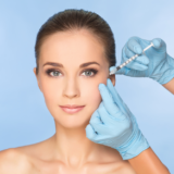5 Non Cosmectic Benefits Of Botox