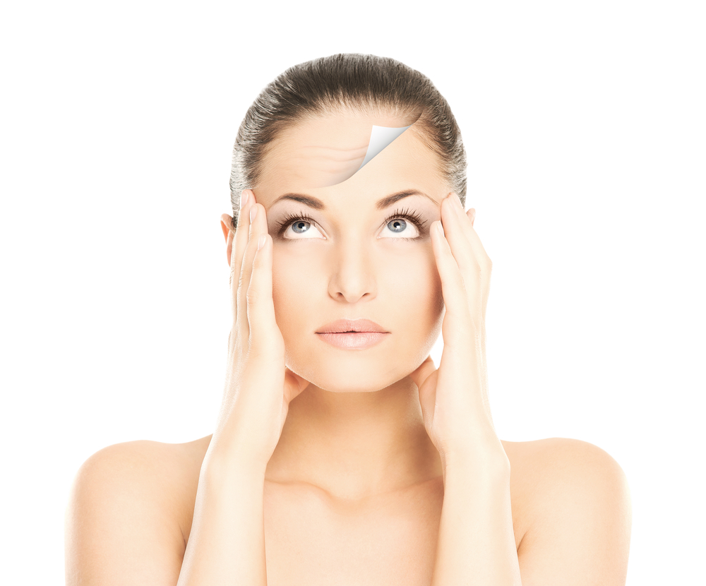 Botox education training news for many years now botox injections have been a very popular cosmetic dermatology treatment in part because of the many celebrities who have had it done solutioingenieria Gallery