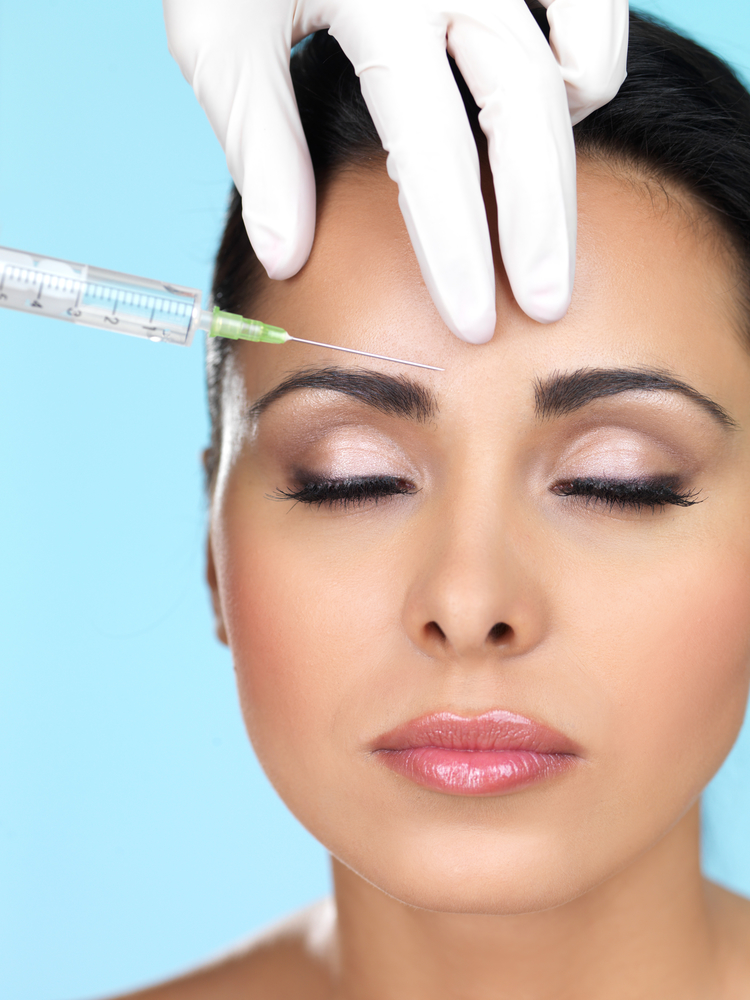 Fact Or Myth - Does Botox Treat Migraines!
