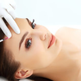 What Is The Primary Difference Between Dysport_ Botox_ And Xeomin!