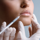 Perform The Botox Lip Flip With Training From Our New All-Hands-On Course