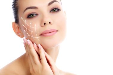 Botox Education & Training News -