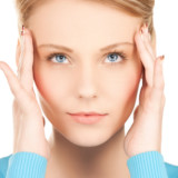 Botox Treatment for Chronic Migraine