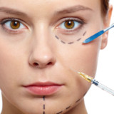 Botox vs Xeomin: Which is Better?