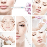 Voluma vs Botox – Which Better?