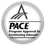 Choosing the Right Continuing Education Program