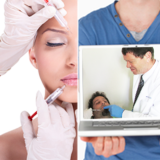 Interactive Botox Injection Training Online