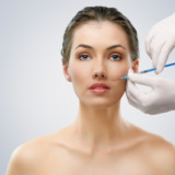The Truth About Dermal Fillers