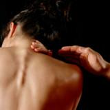 Clinics and Pain Treatments