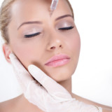 Providing Botox Services For Your Patients