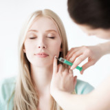 Cosmetic Nursing
