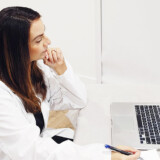 On-Demand Botox Training Course: What Your Learn And What You Receive