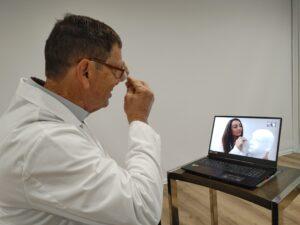Dr. Katz Teaching Injectables