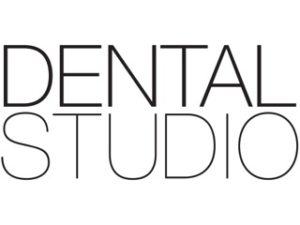 DENTAL STUDIO SF | Dental & Facial Aesthetics