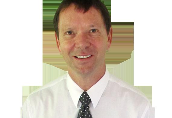 Dr. Howard Katz