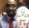 Dr. Samuel Olaleye