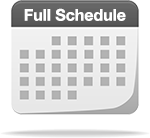full schedule botox training